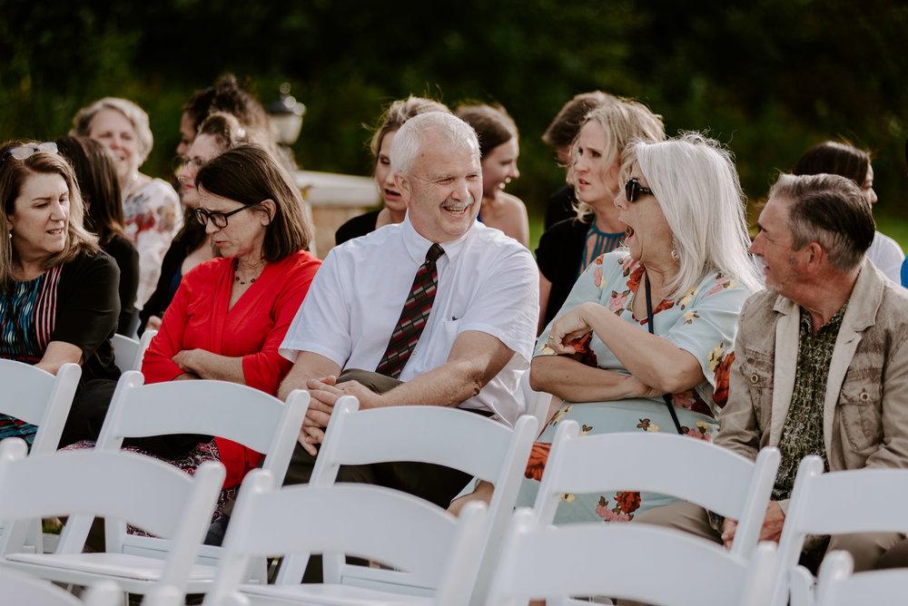 dc-winery-wedding-photos-beloit-wi-wedding-photographers-109.jpg