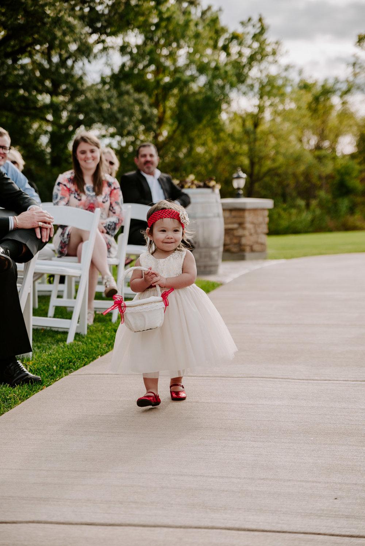 dc-winery-wedding-photos-beloit-wi-wedding-photographers-122.jpg