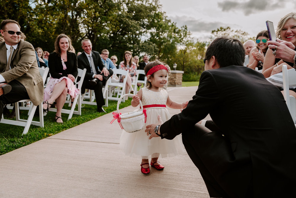 dc-winery-wedding-photos-beloit-wi-wedding-photographers-123.jpg