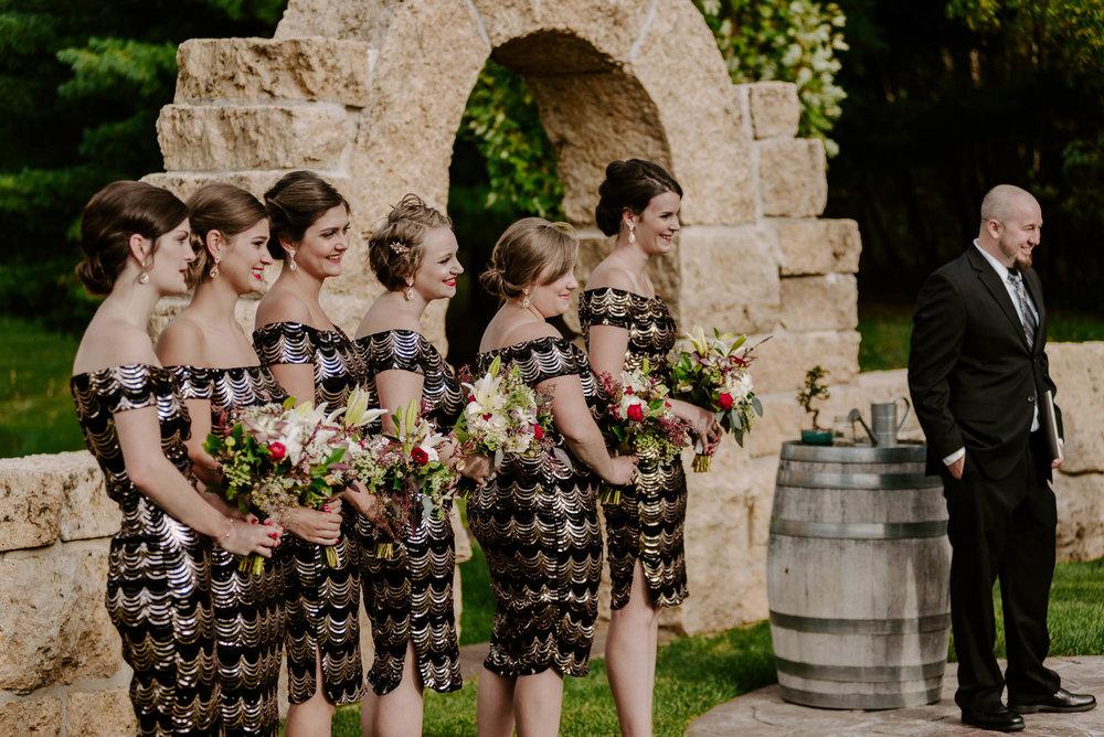 dc-winery-wedding-photos-beloit-wi-wedding-photographers-120.jpg