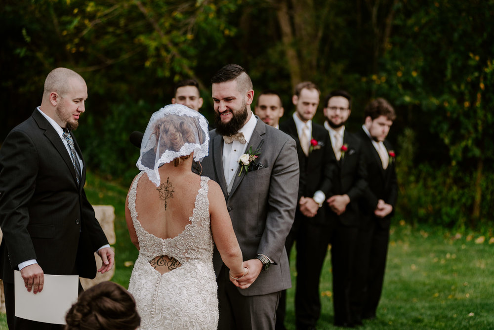 dc-winery-wedding-photos-beloit-wi-wedding-photographers-137.jpg