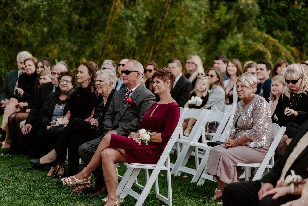 dc-winery-wedding-photos-beloit-wi-wedding-photographers-140.jpg