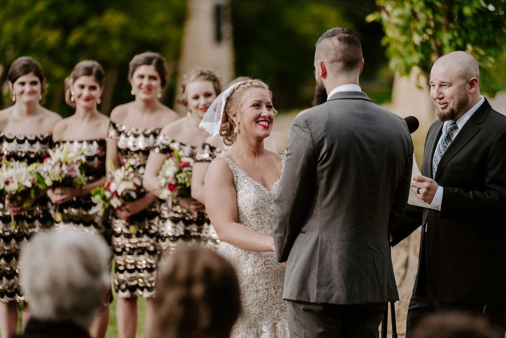 dc-winery-wedding-photos-beloit-wi-wedding-photographers-143.jpg