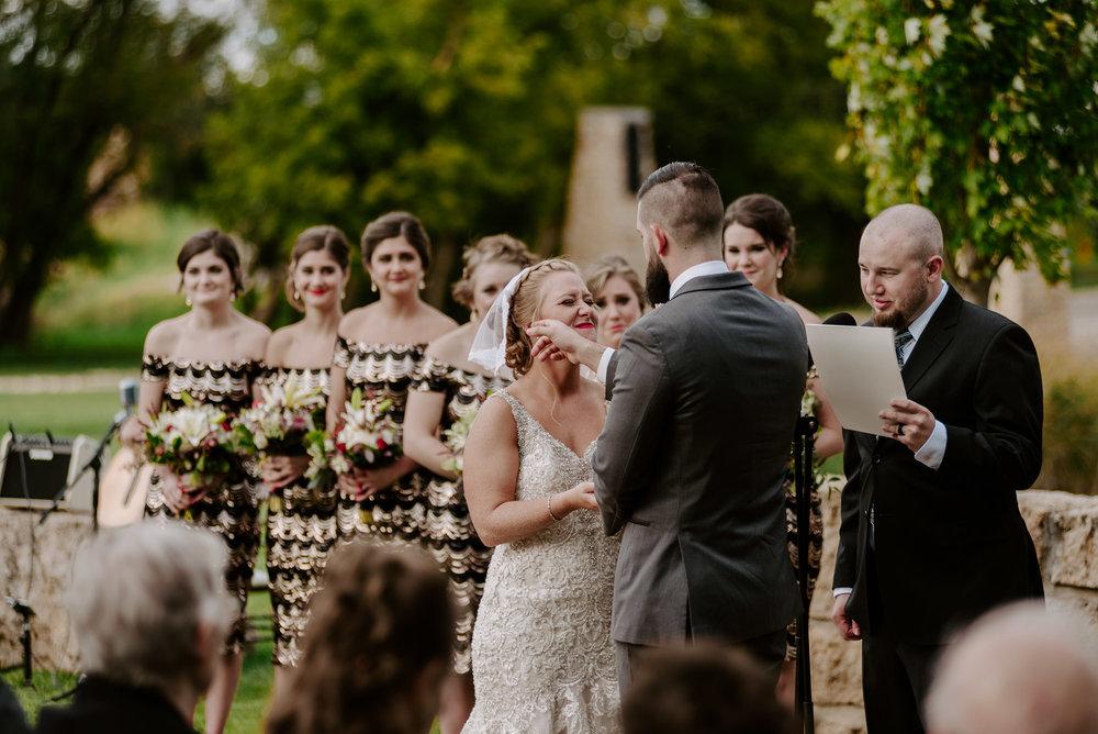 dc-winery-wedding-photos-beloit-wi-wedding-photographers-151.jpg
