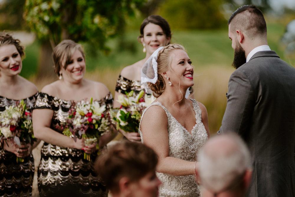 dc-winery-wedding-photos-beloit-wi-wedding-photographers-147.jpg