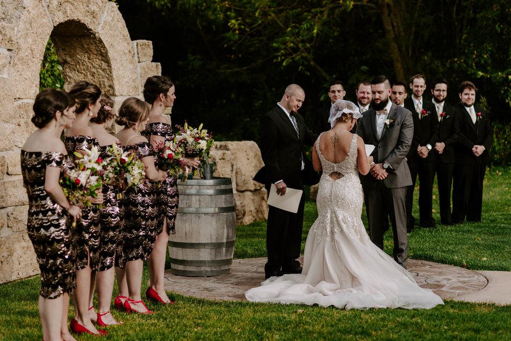 dc-winery-wedding-photos-beloit-wi-wedding-photographers-160.jpg