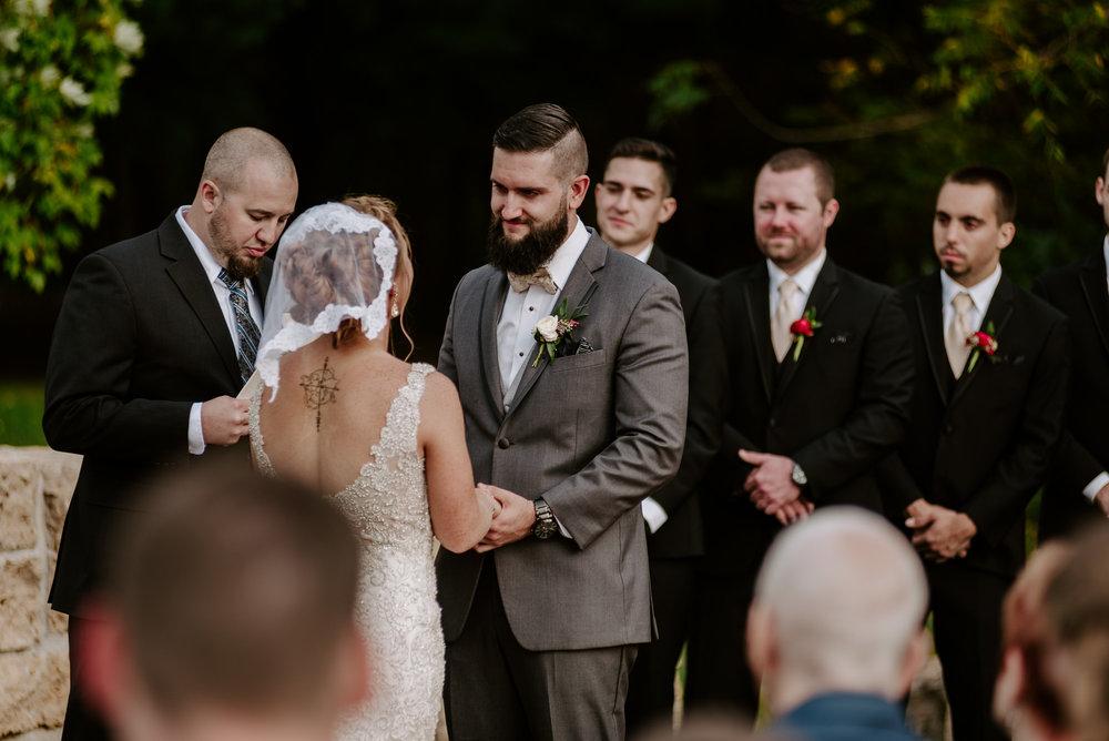 dc-winery-wedding-photos-beloit-wi-wedding-photographers-146.jpg