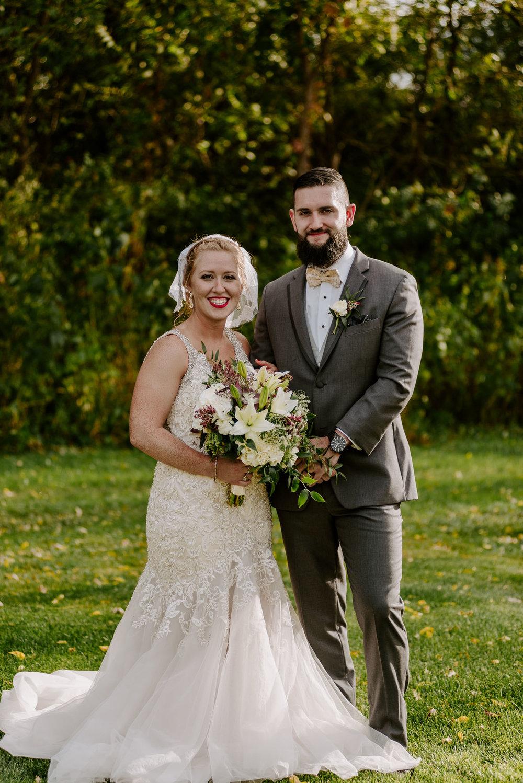 dc-winery-wedding-photos-beloit-wi-wedding-photographers-176.jpg