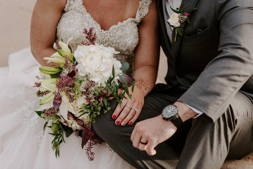 dc-winery-wedding-photos-beloit-wi-wedding-photographers-215.jpg