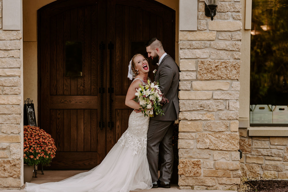 dc-winery-wedding-photos-beloit-wi-wedding-photographers-212.jpg