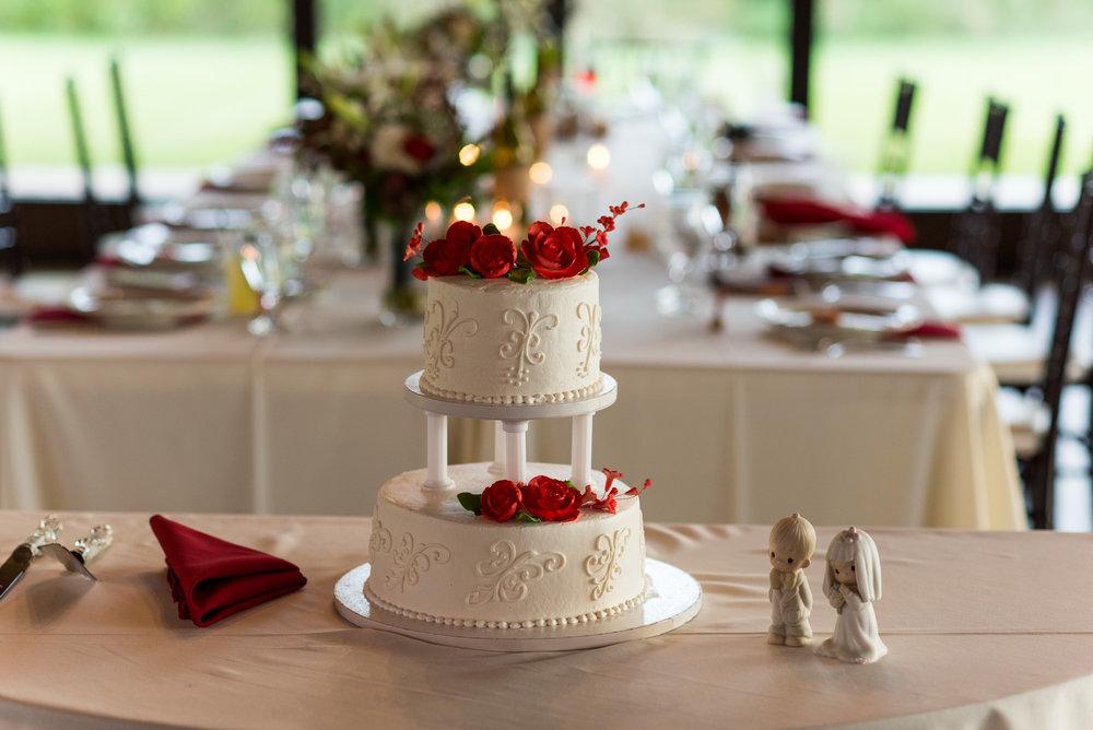 dc-winery-wedding-photos-beloit-wi-wedding-photographers-221.jpg