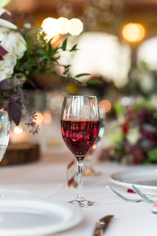 dc-winery-wedding-photos-beloit-wi-wedding-photographers-218.jpg