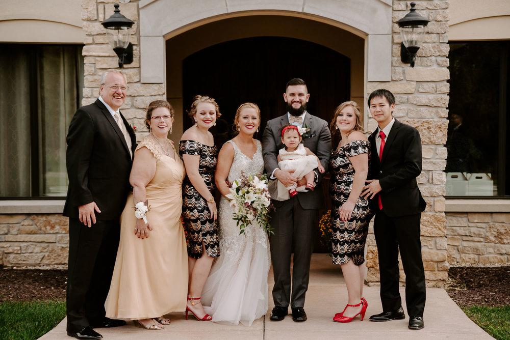 dc-winery-wedding-photos-beloit-wi-wedding-photographers-1-2.jpg