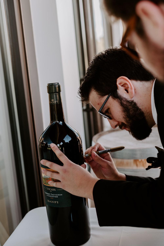 dc-winery-wedding-photos-beloit-wi-wedding-photographers-1-8.jpg