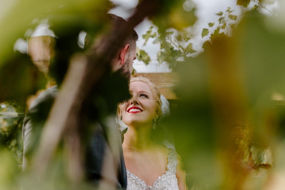 dc-winery-wedding-photos-beloit-wi-wedding-photographers-1-4.jpg