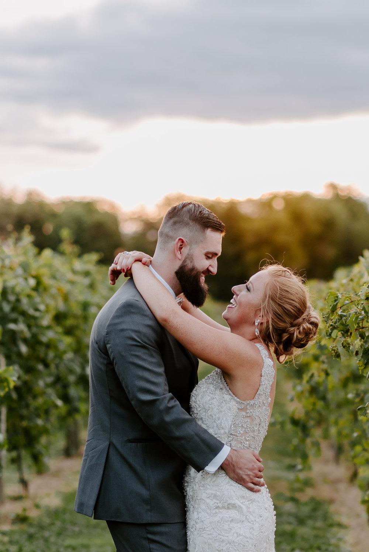 Rockford-IL-wedding-photographers-3.jpg