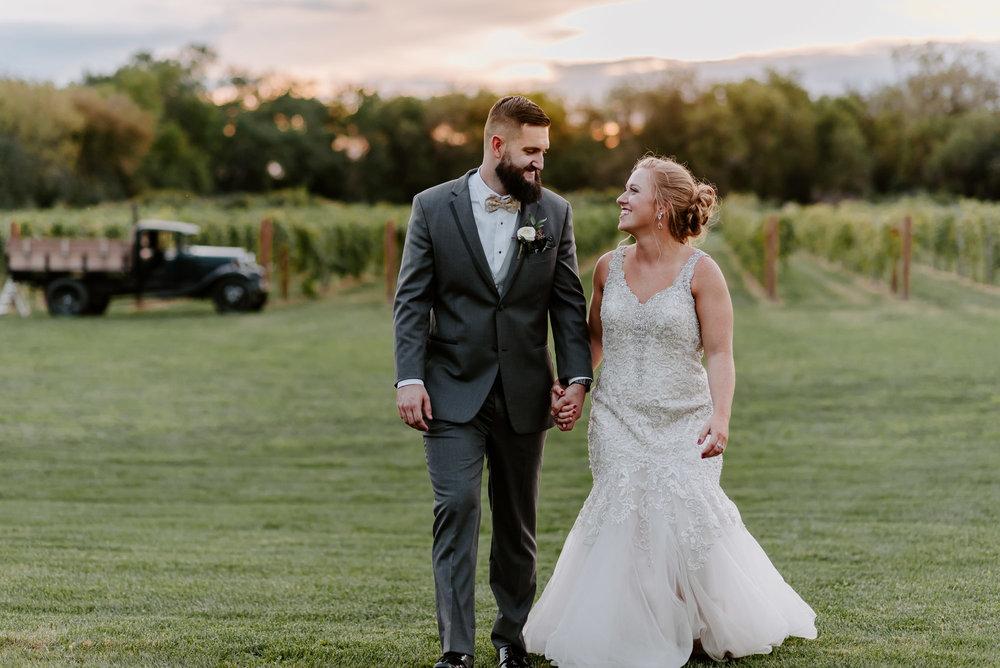 Rockford-IL-wedding-photographers-7.jpg