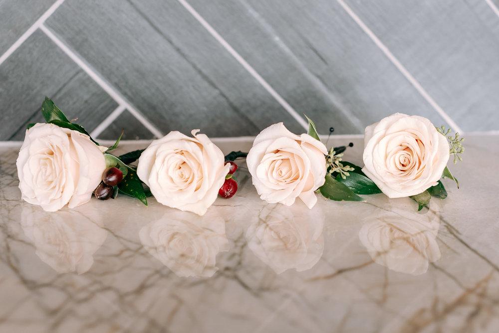 the-standard-rockford-il-wedding-photos-29.jpg