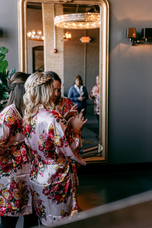 the-standard-rockford-il-wedding-photos-35.jpg