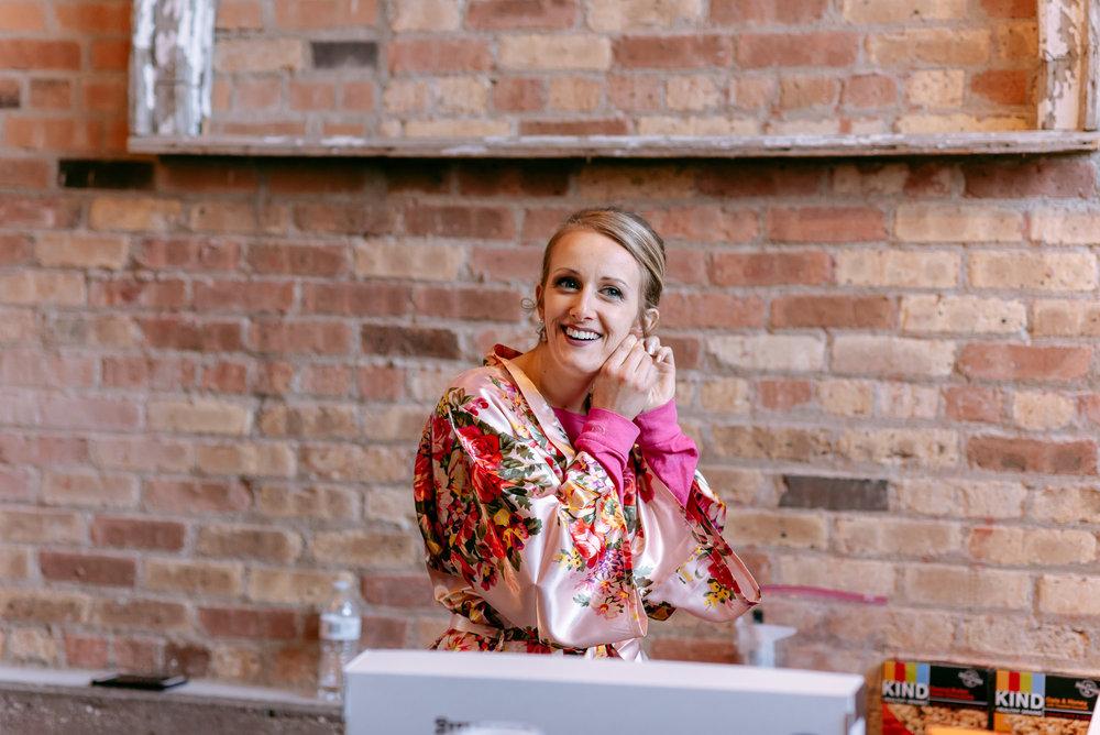 the-standard-rockford-il-wedding-photos-57.jpg