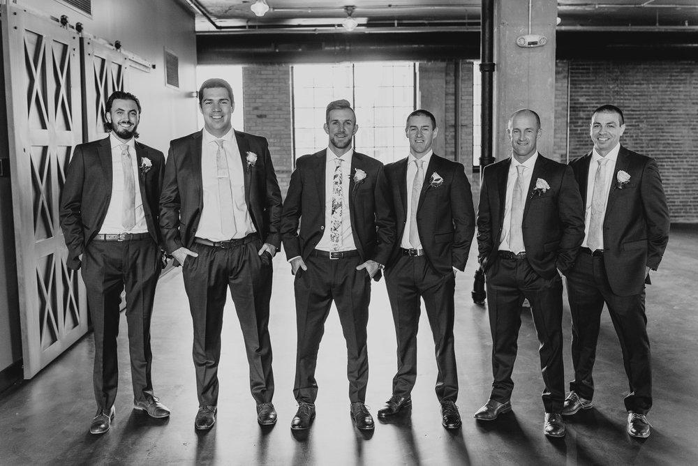 the-standard-rockford-il-wedding-photos-101.jpg