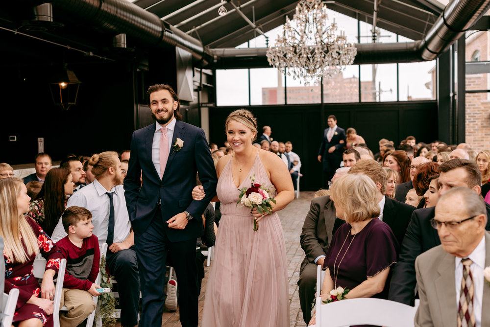 the-standard-rockford-il-wedding-photos-116.jpg