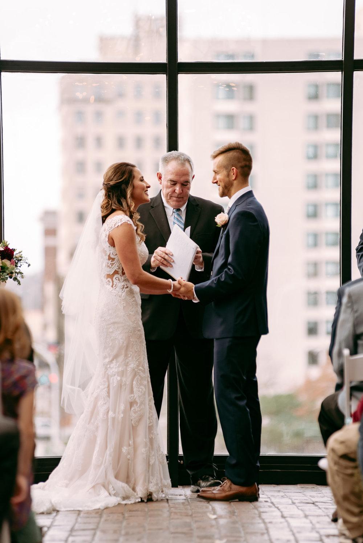 the-standard-rockford-il-wedding-photos-150.jpg