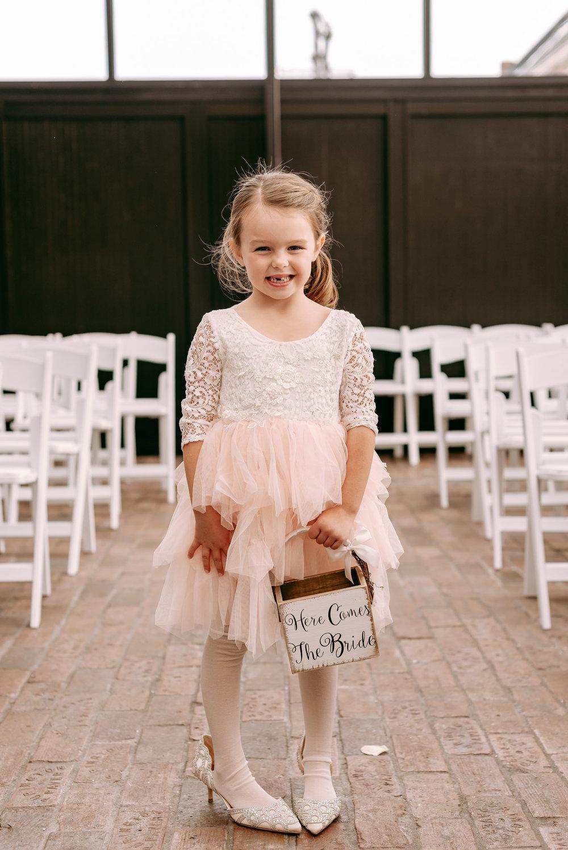 the-standard-rockford-il-wedding-photos-174.jpg