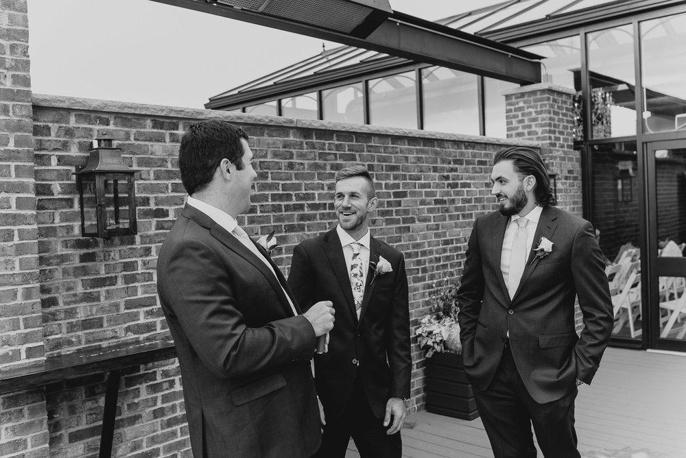 the-standard-rockford-il-wedding-photos-176.jpg