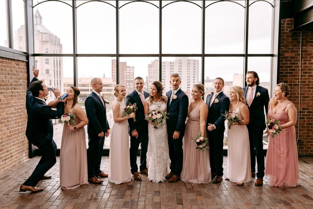 the-standard-rockford-il-wedding-photos-179.jpg