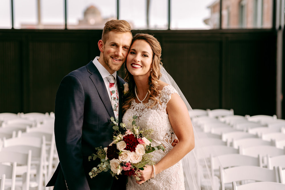 the-standard-rockford-il-wedding-photos-184.jpg