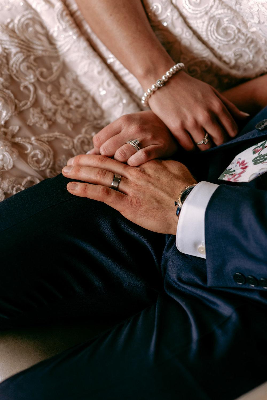 the-standard-rockford-il-wedding-photos-198.jpg