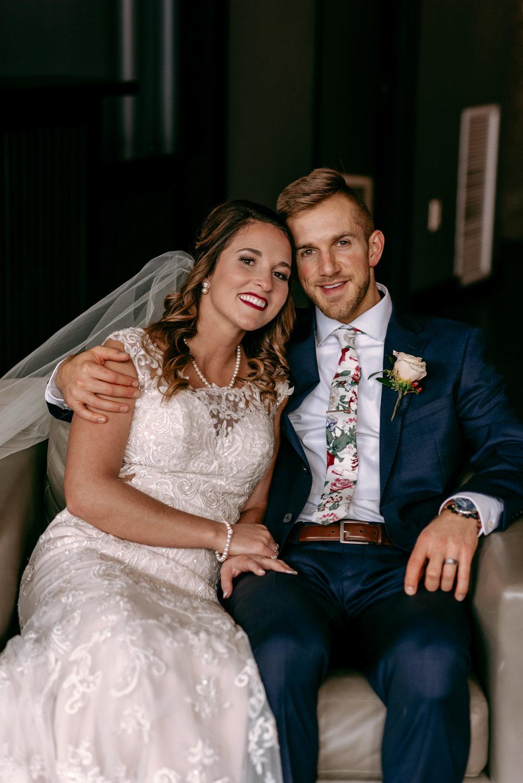 the-standard-rockford-il-wedding-photos-197.jpg