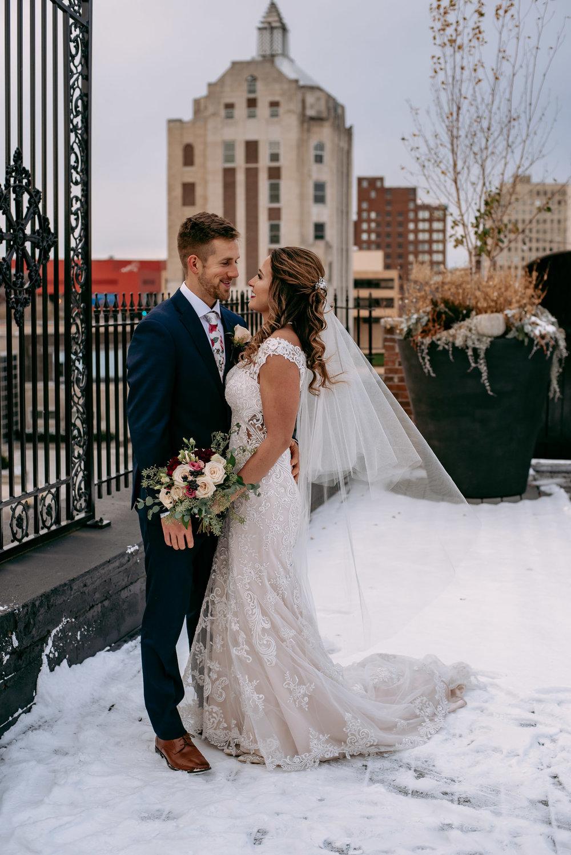 the-standard-rockford-il-wedding-photos-215.jpg