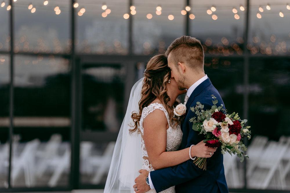 the-standard-rockford-il-wedding-photos-205.jpg