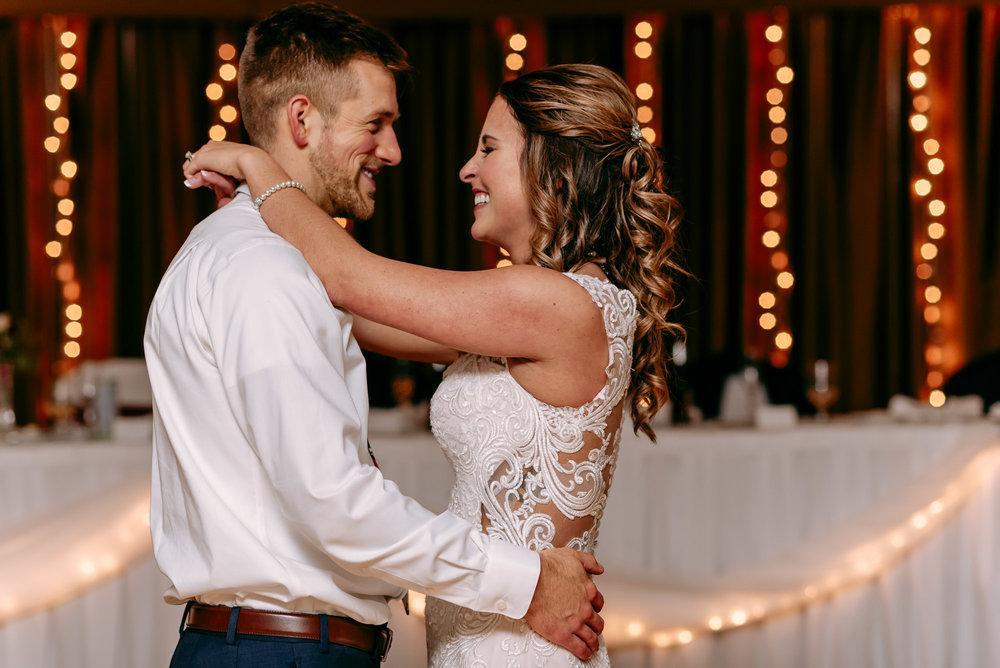 the-standard-rockford-il-wedding-photos-232.jpg