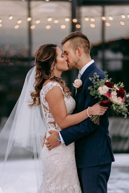 the-standard-rockford-il-wedding-photos-207.jpg