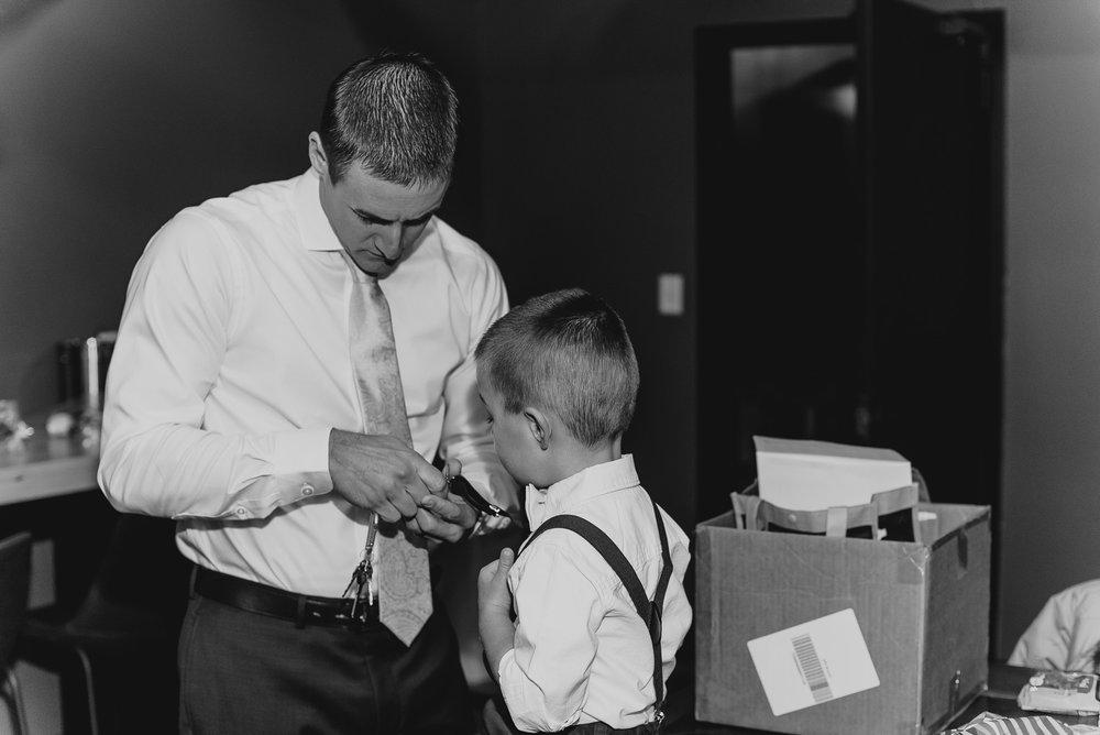 the-standard-wedding-photos-rockford-il.jpg