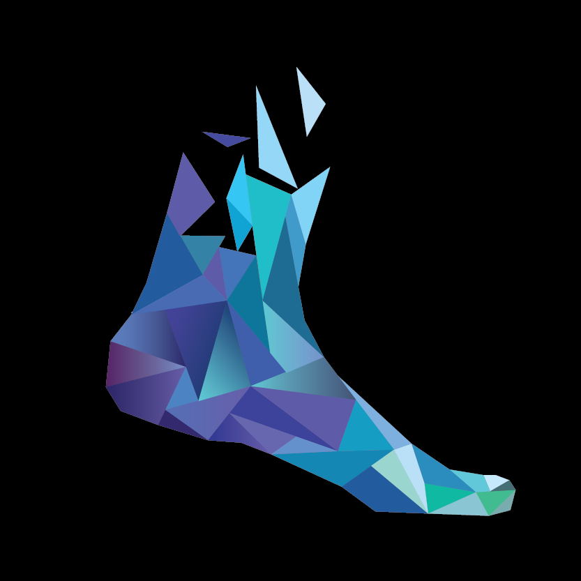 Eclo_Logo_150.png