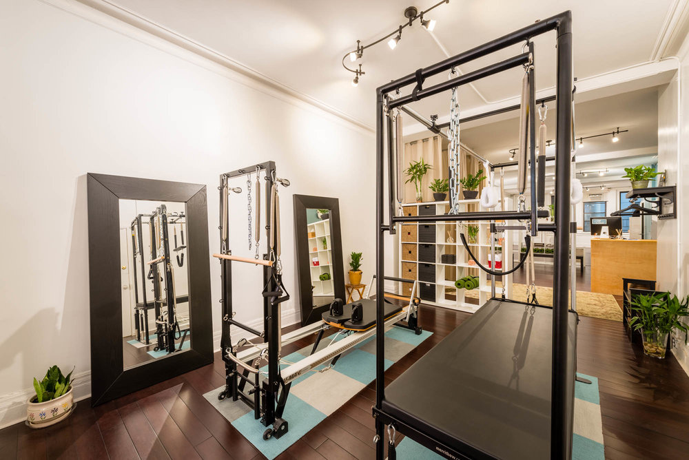 return to life center - pilates and functional movement - 6.jpg