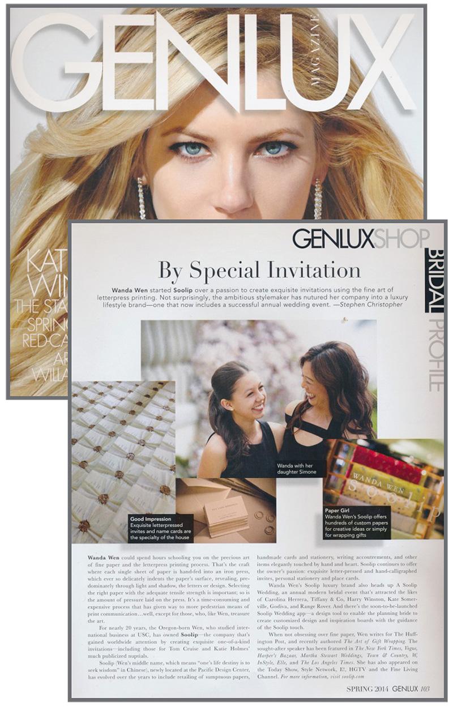 Genlux.jpg