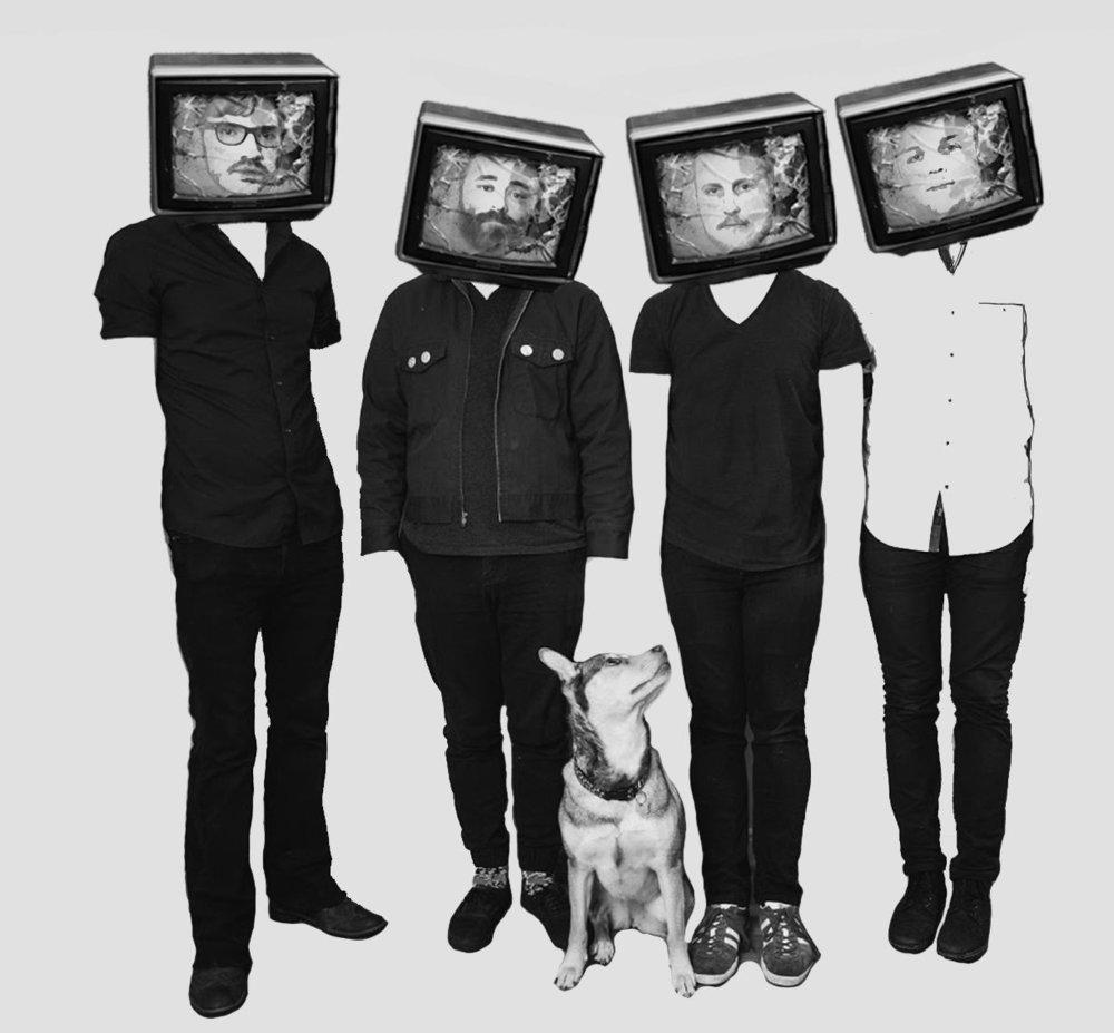 4 + dog.jpg