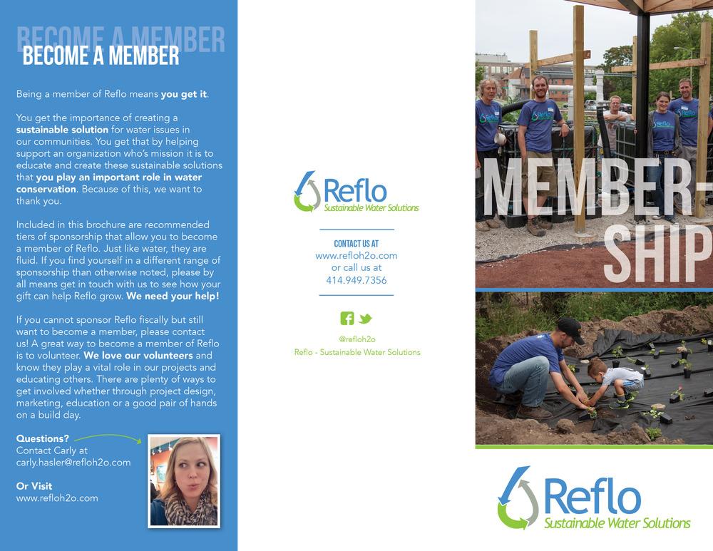 membership brochureREV.jpg