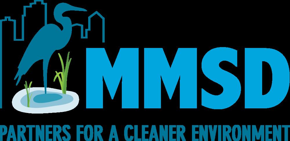 MMSD Logo (1).png
