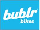 Bublr-Logo.png