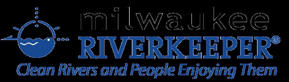 Miwaukee Riverkeeper.png