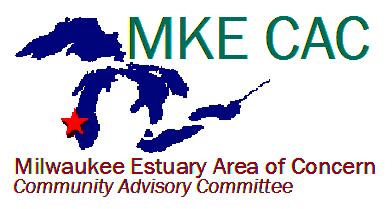 MKE AOC CAC logo.png