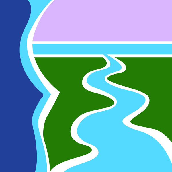 Milwaukee River Trek Landing Page
