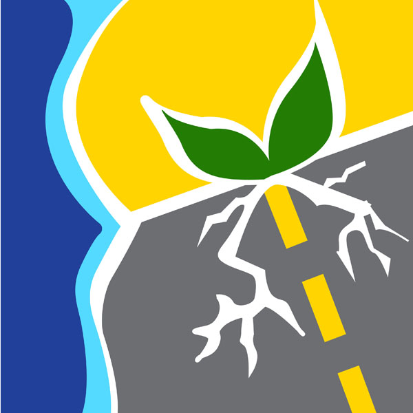 Urban Agriculture Trek Landing Page