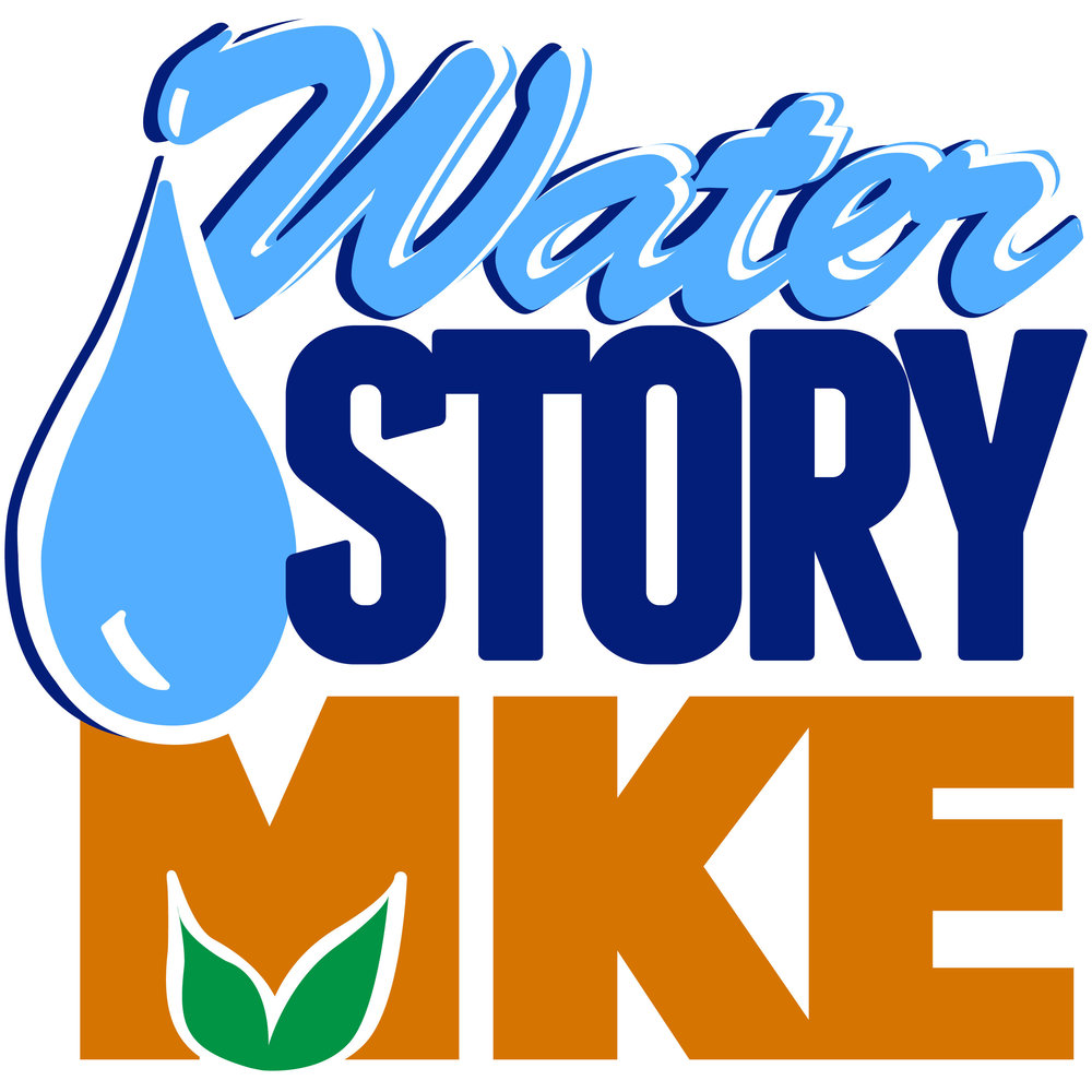 Click here to download the Water Story MKE app.